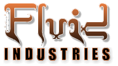 Fluid Industries