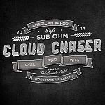 AVS- Cloud Chaser
