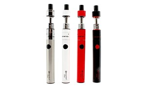 KangerTech-Top Evod Kit