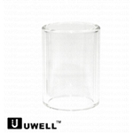 Uwell Crown Glass Replacement