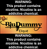 Bludummy Eliquid