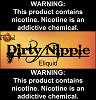 Dirty Nipple Eliquid