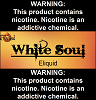 White Soul Eliquid