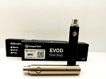 KangerTech-Evod-650mah-Battery