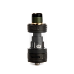 Uwell-Crown III
