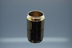JustGG Extension Sleeve Brass (new alloy)